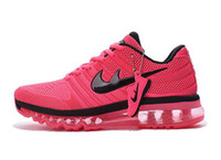 Wholesale Wholesale Cheap Girl Shoes - Cheap 2017.5 Women KPU Running Shoes Wholesale Girls Trainers Comfortable Shoes Sport 2017 box Athletic Sneakers 36-40