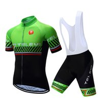 Wholesale Scott Riding Shorts - 2017 Scott hot style outdoor sports short-sleeved shirt cycling jerseys bike riding summer clothing