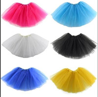 1-X-Adults-Teens-Girl-Tutu-Ballet-Skirt-Tulle-Costume-Fairy-Party-Hens-Nigh-Best 1-X-Adults-Teens-Girl-Tutu-Ballet-Skirt-Tulle-Costume-Fai