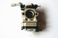 outboard motors engines - Carburetor for Chinese HANGKAI HP outboard stroke motor engines free postage cheap carb carburetor boat parts