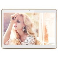 """Wholesale Tab Phone Call - Wholesale- New 10 Inch 3G Android 5.1 Tablet PC Tab 1280x800 IPS Screen Quad Core 2GB RAM 32GB ROM Dual SIM Card Phone Call 10"""" Phablet"""