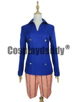 Anime Hunter x Hunter Cosplay Neferpitou Halloween Party Costume