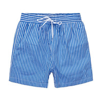 Wholesale New Men Swimwear - New High quality summer beachwear famous Brand Polo board shorts boardshorts men sport beach Swimwear mens swim shorts