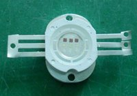Wholesale Best Esd - Wholesale- Best quality Free Shipping 10W RGB high power led Voltage and Superior ESD Protection