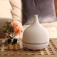 Household Air purifier air purifier nebbia maker fogger aroma diffusore air humidifier water spayer V-L500A DC24V