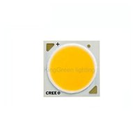 online Led Pcb Modules - Wholesale- 5X Cree 40W CXA1820 COB LED module light with ceramics PCB free shipping