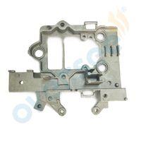 soportes yamaha al por mayor-66T-8554B-01-94 Marco de soporte CDI para YAMAHA 40HP 40XMH 40XW Motor fuera de borda motor partes del mercado de accesorios 66T-8554B