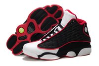 Cheap Price Retro XIII 13 CP3 Basketball Hommes Chaussures Retro 13s Black Orion Blue Sunstone Athletics Sneakers Chaussure de sport Retro 13's Trainers