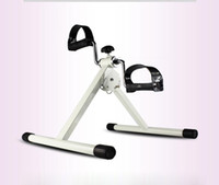 Wholesale leg machine leg trainer lounged stovepipe sports equipment home exercise bike pedal