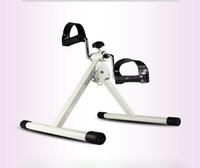 ingrosso apparecchiatura di forma fisica libera il trasporto-pedale della bici di esercizio della casa dell'attrezzatura sportiva della gamba della stufa di trasporto della gamba della gamba libera di trasporto
