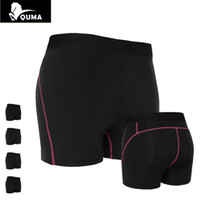 CALDO Summer Style 2017 Donne Shorts Base Donna Donne Pro Fitness Short Traning Bodybuilding Lady Compression Joggers Shorts Ragazze