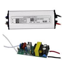 substituição de energia venda por atacado-IP67 Waterproof o motorista constante do diodo emissor de luz da corrente da fonte de alimentação para a alta potência O diodo emissor de luz substituiu luzes do projector do diodo emissor de luz Highbay