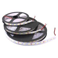 Wholesale waterproof led soft strip light - waterproof IP65 IP20 SMD 5050 LED strip light LED soft strip DC12V SMD5050 60 led   M IP65 silicon tube waterproof