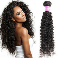 Wholesale dhgate indian remy hair online - Dhgate Bemiss Vendor Brazilian Cambodian Mongolian Malaysian Indian Peruvian Human Hair Bundles Natural Black Unprocessed Kinky Curly Hair