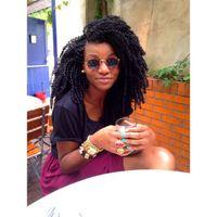 hint kadınları için doğal saç perukları toptan satış-Siyah Kadınlar Için tam Dantel İnsan Saç Peruk Doğal% 100% İnsan Saç Hint Kinky Kıvırcık Dantel Ön Peruk 8-30 inç G-EASY