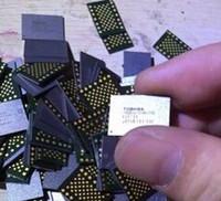Wholesale Flash Memory Ic - U0604 Hardisck NAND flash memory IC for iPhone 6 4.7 5.5 inch 16GB 32GB 64GB 128GB