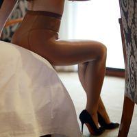 Wholesale Trousers Butt - 8D thick Body Shaper Slimming Butt Lifter Panties Sexy Waist Shaper Corset Long pants,reflect effect pantihose,dancing body slim trousers