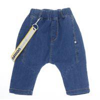 Cheap Boys Fashionable Jeans | Free Shipping Boys Fashionable ...