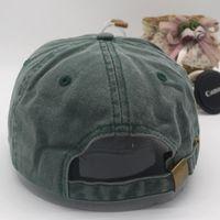 Wholesale Dye Snapback - go Styles yard Hip Hop Baseball Adjustable Sunless Cap dad hats Print Caps Snapback Men baseball cap wome Free Shipping