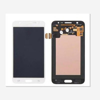 Wholesale high copy lcd for sale - Group buy For Samsung Galaxy J3 J5 J7 High Copy New Test LCD Touch Screen Digitizer Replacement