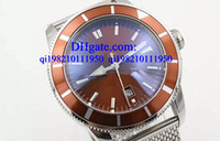 Wholesale military watch automatic for sale - Group buy Luxury watches Free box Military Watches Hot Sell Luxury top brand Fashion Automatic wristwatches