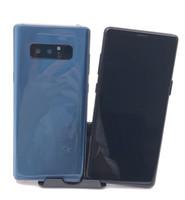 отметить телефоны дюймов оптовых-Brandnew Примечание 8 смартфон 6,3 дюйма Quadcore MTK6580 мобильный телефон 1 ГБ оперативной памяти 4 ГБ ROM сенсорный экран мобильный телефон двойная камера 8 Мп телефон Горячая продажа