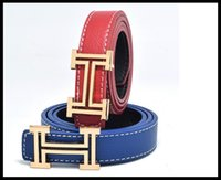 Wholesale 2016 fashion leisure designer Children s belt of boys and girls cowboy belts hing quality PU child belt Candy colors size CM