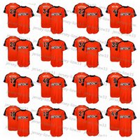 Wholesale Max Men S Running - Men's National League 2017 MLB All-Star 34 Bryce Harper 20 Daniel Murphy 31 Max Scherzer 70 Joe Maddon Game Home Run Derby Jersey