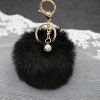 Handbag Key Rings Uk Free Uk Delivery On Handbag Key Rings