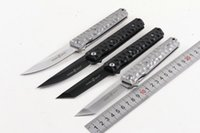 beetle edc beetle knife - Beetle Knife four models outdoor camping hunting survival knife as a gift for friends