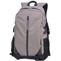 Wholesale 17 Laptop Bag Pink - Wholesale- SINPAID Fashion Waterproof 14   15.6   17 Inches Laptop Backpack School Bag Multi Colors & Sizes for Women Men Teenager Girl Boy