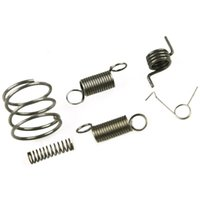Wholesale SHS Gearbox Spring set for Ver Airsoft AEG Hunting Accessories