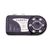 Wholesale Full Hd Pocket Camcorder - Mini Thumb DV Full HD 1920*1080P hidden Camera Hidden DVR Camcorder Mini Pocket DV Recorder Spy Hidden camera PQ174