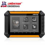 Dodge Key Pin Code Pas Cher-OBDSTAR X300 DP X-300 PAD Auto Key Programmer Pin Code Odomètre Correction EEPROM Adaptateur EPB ABS Full Set Diagnostic Tool