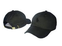 Wholesale Cheap Baseball Snapback Free Shipping - hot fashion ovo cap snapback caps Baseball Hats For Men Women Casquette Gorras sports Hip Hop Bones brand sun hat Drop Shipping cheap