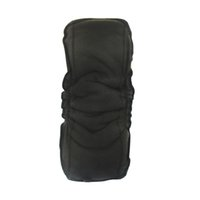Wholesale charcoal bamboo pad resale online - Bamboo Charcoal inserts with gussets Baby Cloth Diaper pads Nappy Inserts