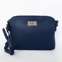 Wholesale Cross Body Bags Phone - No 2 cath king New Women Messenger Bag Shoulder Bag Mini fashion chain bag women star favorite perfect small package