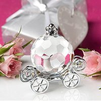 Wholesale Makers Shoes - Hot Selling Crystal gift ball diamond baby shoes carrier rose butterfly flowerpot new designs in good price high quality free shipping