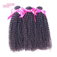 Wholesale Curly Remy Hair For Sale - Brazilian Curly Virgin Hair Brazilian Peruvian Malaysian Indian Curly Weave Human Hair Extensions Unprocessed Human Hair Bundles For Sale
