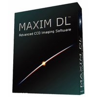 Wholesale MaxIm DL Pro Suite Version full version