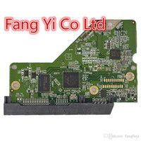 Wholesale HDD PCB for Westem Digital Logic Board Board Number REV A F02 E02 H02 WD20EFRX WD30EZRX WD40EFRX