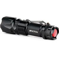 weiße magnethaken großhandel-Günstigste LED-Taschenlampe J5 Tactical V1-PRO 300 Lumen Ultrahelle Taschenlampe Beste Werkzeuge zum Wandern, Jagen, Angeln und Camping