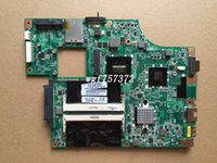 Per <b>Lenovo ThinkPad</b> IBM Edge 13 E30 13,3