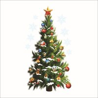 Wholesale Country Christmas Home Decor For Sale