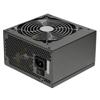 Wholesale Genuine Amd Coolers - Desktop (PC) new genuine 450W rated cool Wang Xijie module version power for Intel and AMD full range of CPU