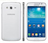 Wholesale Wholesale Factory Unlocking - Original Factory Unlocked Samsung Galaxy Grand 2 G7102 Cell Phone 8mp Camera Gps Wifi Quad-core Mobile phone