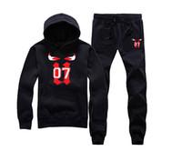 Wholesale unkut clothing - UNKUT Men Hoodies Casual Mens Fashion Brand Sweatshirt Jacket Hip Hop High Quality Male Brand Clothing Fashion Hooded