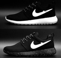 Wholesale 2017 spring and summer men s women casual shoes breathable mesh shoes running shoes Korean teen fashion sneakers size36 yards