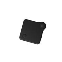 Wholesale Sensor Spy Cameras - HD 720P H.264 Wearable Magnet Wifi Camera MP4 Video Format CMOS Sensor P2P Remote IP Connection Spy Hidden Body Cam Cooky Life Camera