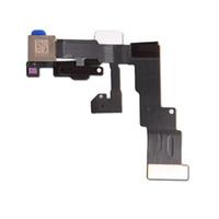 Wholesale Iphone Camera Ribbon - New Front Camera Proximity Light Sensor Flex Ribbon Cable iPhone 6 4.7inch 6 Plus 5.5inch